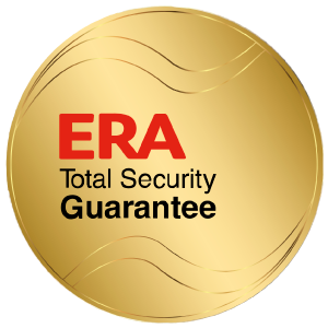 ERA Total Security Guarantee